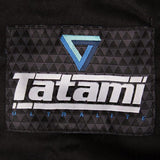Tatami Elements Ultra Lightweight Women's Jiu Jitsu Gi - Black-13