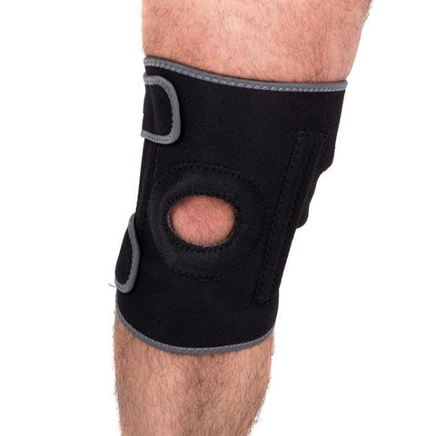 Tatami Knee Support - 9412-1
