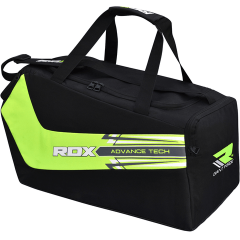 RDX R3 Gym Bag-1