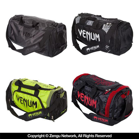 Venum-Trainer Lite Sport Bag
