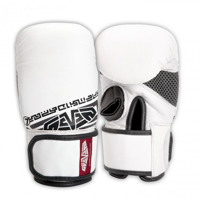 Shop Seven Thai Style Boxing Gloves-1