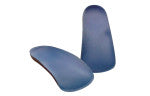 Conformer Orthotics