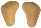 Coimbra Ortho Metatarsal Bar