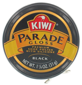 KIWI PARADE GLOSS POLISH