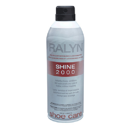 Ralyn Shine 2000