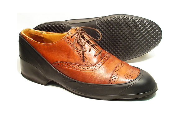 Tingley Commuter Rubber Clog / Style 1000