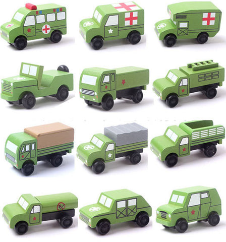 Children's toys and children _ mini car model car 2 generation wo...