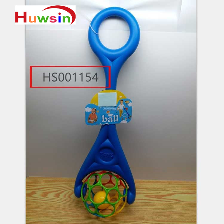 HS001154, Yawltoys, Educational toy, baby ball game