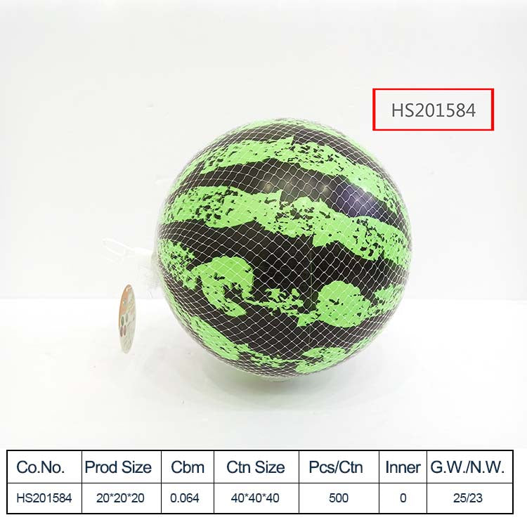 HS201584, Yawltoys,Promotional Toy Style Eco-friendly Stress Ball,Mini Basketball toy for kids