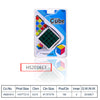 HS201613, Yawltoys, Wholesale Educational Toys for Kids Magic Cube Puzzle