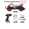 HS201855, Yawltoys,Wholesale new design 1:18 Remote control car RC car for kids
