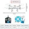 HS791576, Yawltoys, Drone Compact Smart Drone Camera Mini