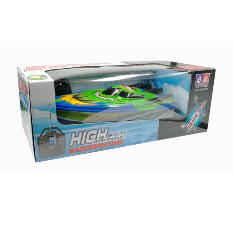 _ for ship remote control airship cross-border high-speed boat ho...