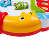 Baby Sound Musical toy Keyboard Kids Musical Educational Piano Animal Farm Developmental Music Toys for Children Gift