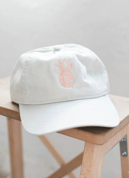 NSS Hat - Urban / Cloud - Nourish Sweat Soul