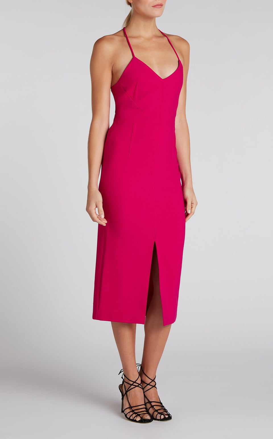 Cannock Dress