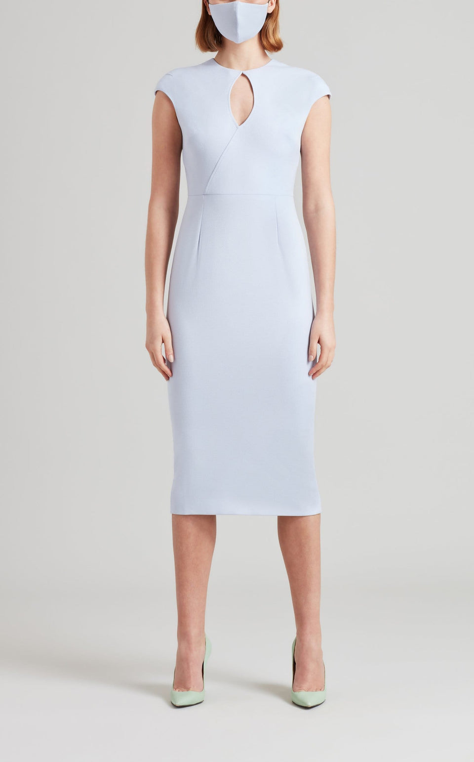 Chiswell Dress