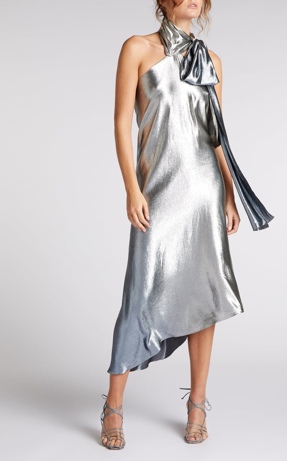 Copernicus Dress