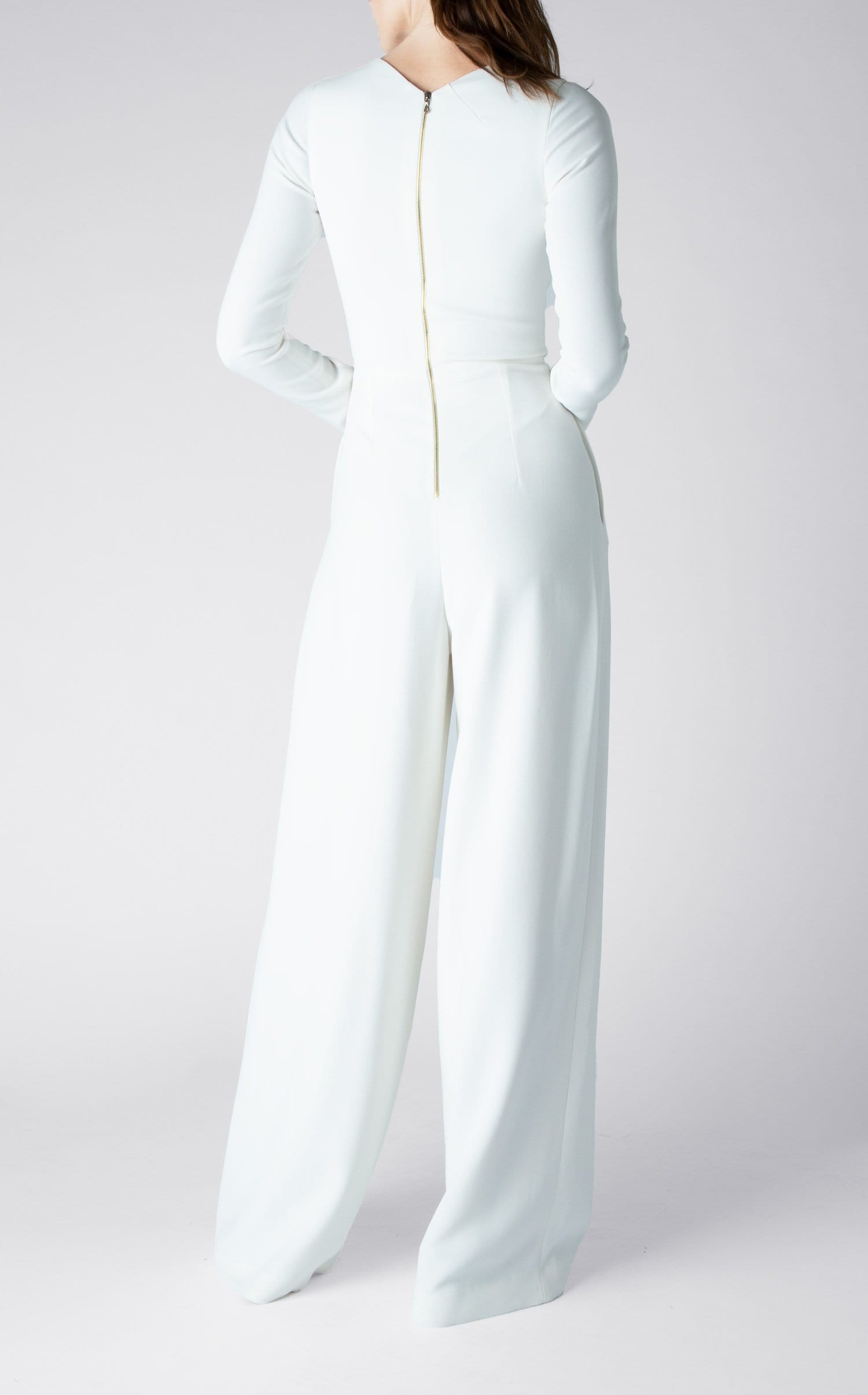 Dawlish Jumpsuit