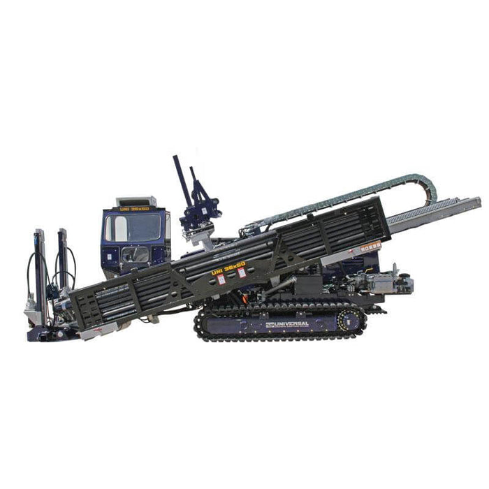 UNI 36x50 SIII Directional Drill