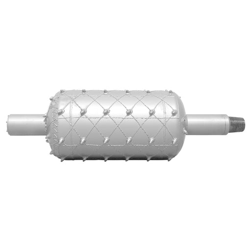 Barrel Directional Drilling Reamer
