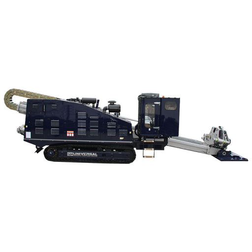 UNI 220x240 Directional Drill