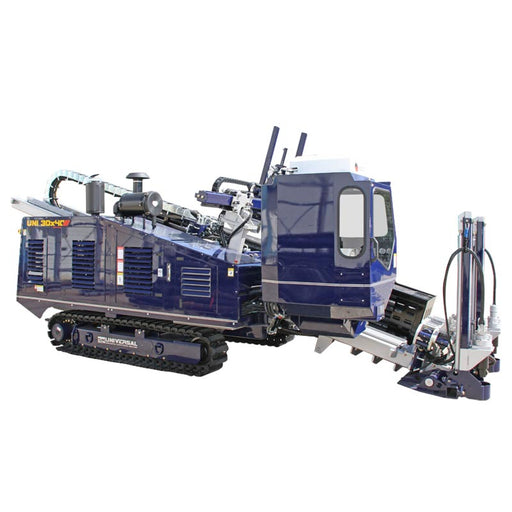 UNI 30x40 Directional Drill
