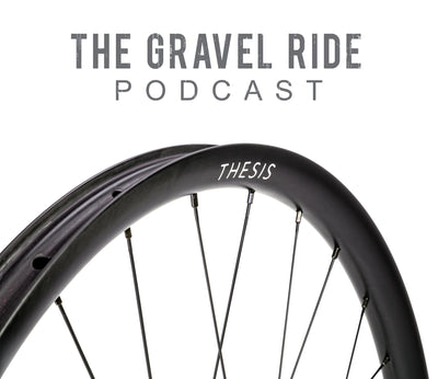 Tech Corner #3: 7 Things To Look For In A Gravel Wheelset