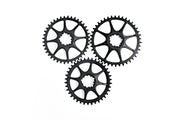 Thesis Narrow-Wide Direct Mount Single Chainring
