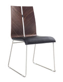 Lauren Dining Chair - Suave Home