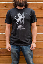 Devil's Companion T-Shirt