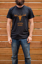 Splendid Moose T-Shirt