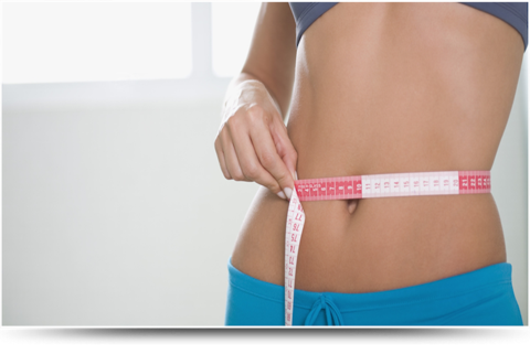 Best Hypnotherapy for Weight Loss Download Only £9.95