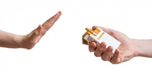Stop Smoking with Hypnotherapy MP3 Collection Only £9.95