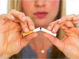 Guaranteed Hypnosis to Quit Smoking Only £9.95