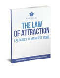 Law of Attraction Aroma