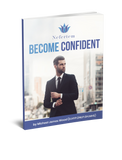 hypnotherapy for confidence ebook