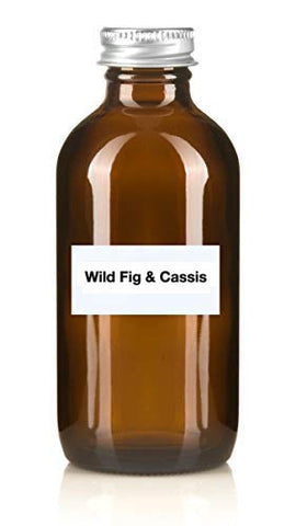 wild fig and cassis reed diffuser refill