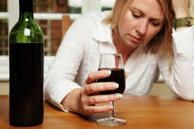 Hypnotherapy For Drinking Alcohol