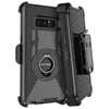 Samsung Galaxy Note 8 Case 4-IN-1 Shield - BENTOBEN