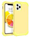 iPhone 11 Pro Max Case 3 in 1 - BENTOBEN