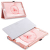iPad Air 2 / iPad Air Case Glitter - BENTOBEN