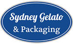 Sydney Gelato & Packaging