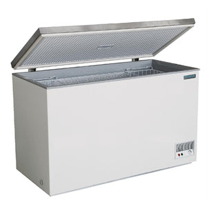 Polar Chest Freezer 598Ltr