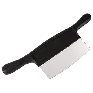 Hygiplas Heavy Duty Board Scraper