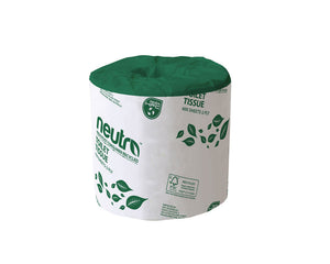 Recycled Toilet Paper 400s
