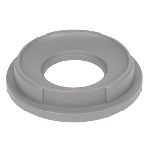 Jantex Bin Lid with Hole 80Ltr