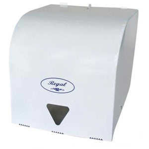 Regal Roll Towel Dispenser