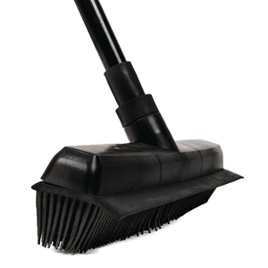 Jantex Broom with Telescopic Handle