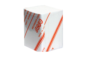 Interleave Toilet Paper 2ply